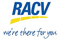 RACV we're there for you